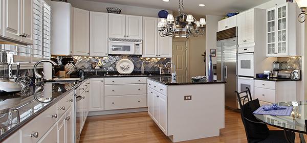 Image Result For Alan Gardener Carpentry Services